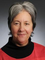 Ellen Morrill Kohn