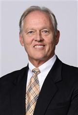 Paul E. Johnson Jr.