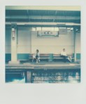 Notches - Tokyo Series Website: https://www.instagram.com/slr670/ (Photos are taken with Mint's SLR670)