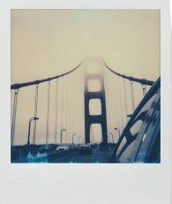 Lucas Chadwick - Golden Gate Bridge