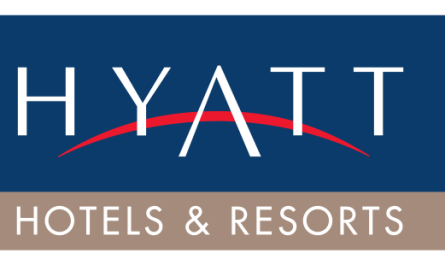 Hyatt Corporate Careers: As one of the world's high cordial reception firms, Hyatt remains committed to caring for individuals in order that they may be their best.