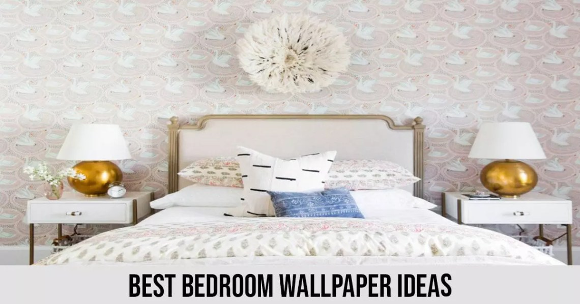 5 Best Bedroom Wallpaper Ideas World Wide Lifestyles Weight Loss And Gain Tips