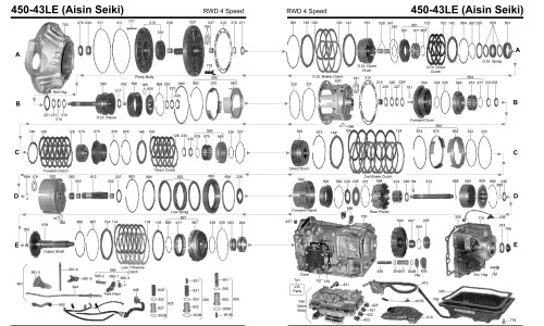 small resolution of nissan ud truck wiring diagram html