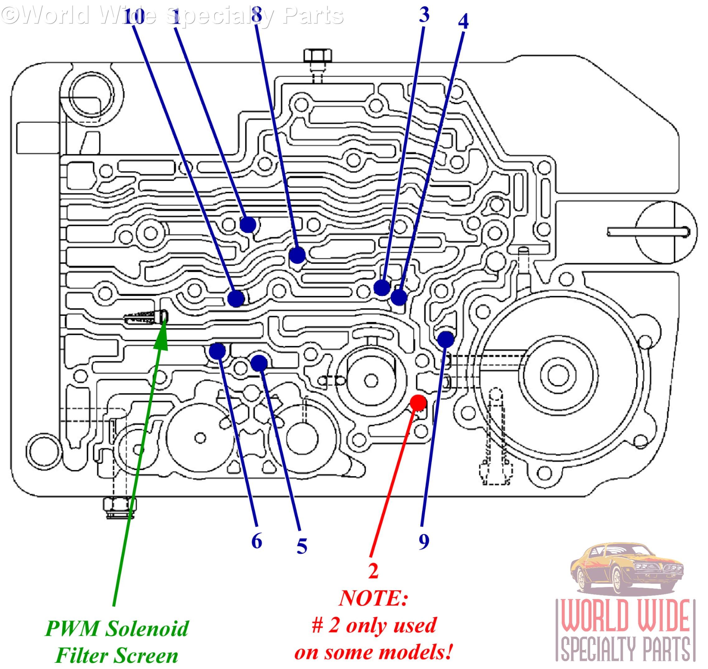 1994 4l80e wiring diagram oxygen bohr model jr403e schematic volvo 3 2 engine parts