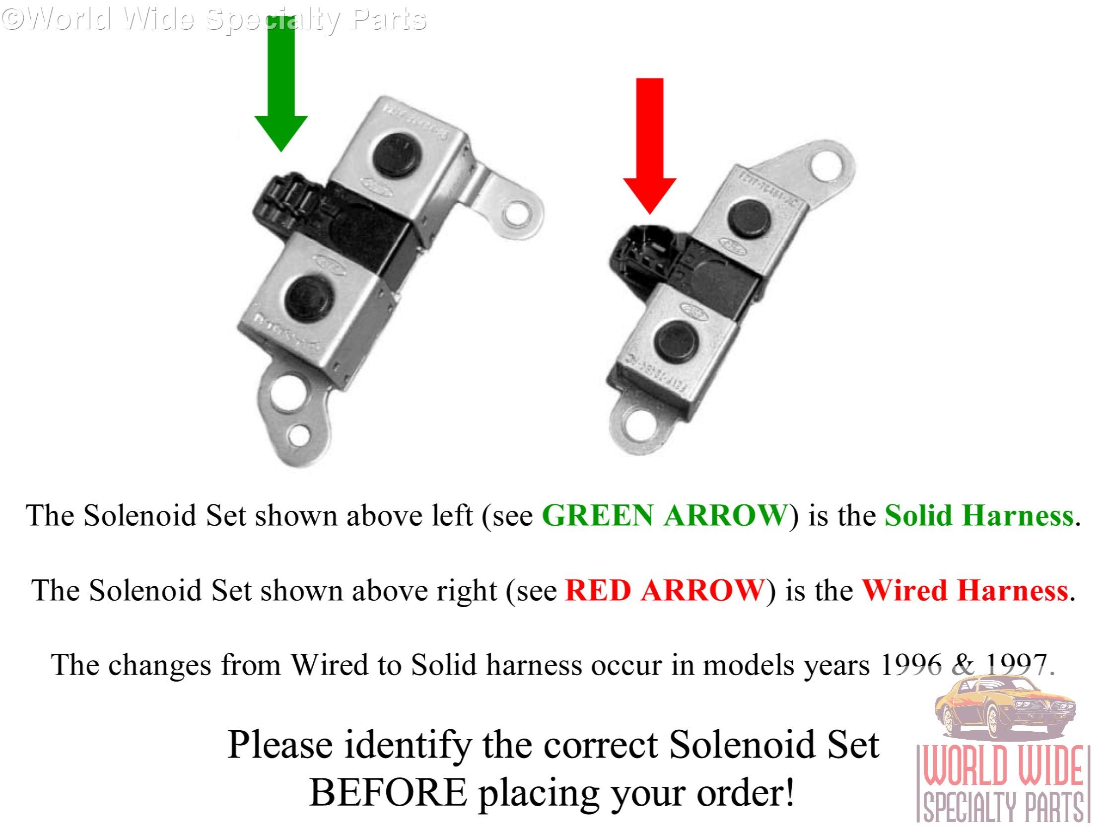 1998 ford f150 transmission diagram 2001 jaguar s type fuel pump wiring 4r70w valve body 2000 solid harness f6 cast