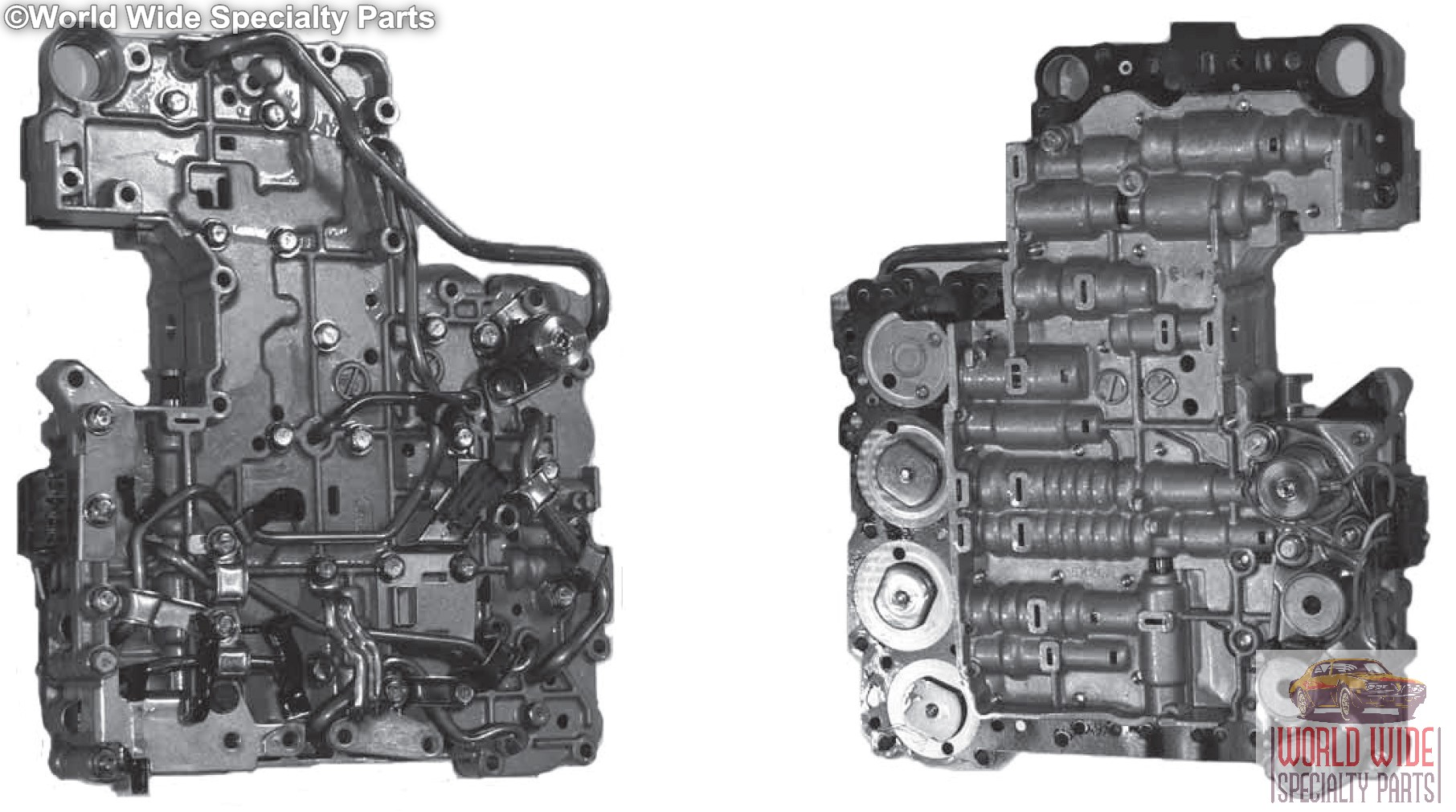 Solenoid Valve Nissan Frontier Likewise Solenoid Schematic Diagram