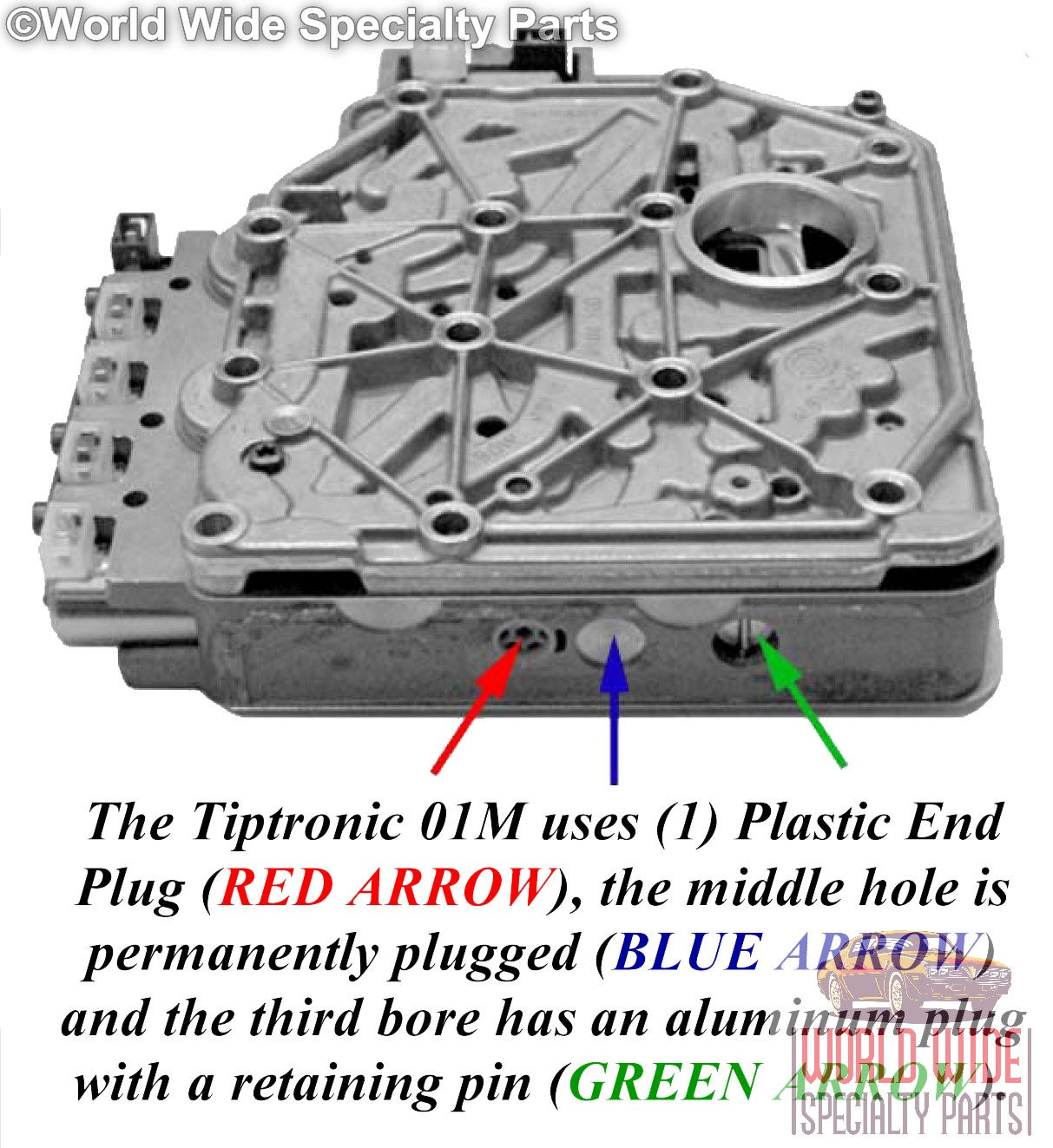 vw beetle transmission diagram msd ignition digital 6a anleitung wiring 2001 jetta honda s2000