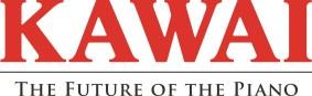 Kawai Digital Pianos for sale link here