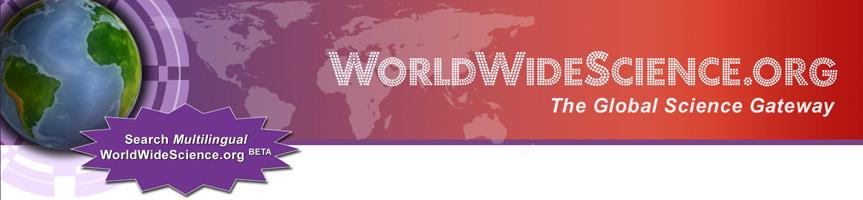 WworldWideScience