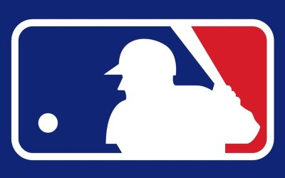MLB's Unprecedented Sanctions: Were They Harsh Enough and Will This Solve Baseball's Rampant Cheating?