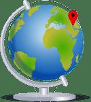Find a travel nursing job