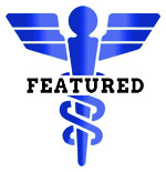 Featured Travel Nursing Jobs