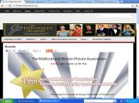 The Diversity Awards