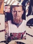 Kawhi Leonard leads the Spurs over the Heat