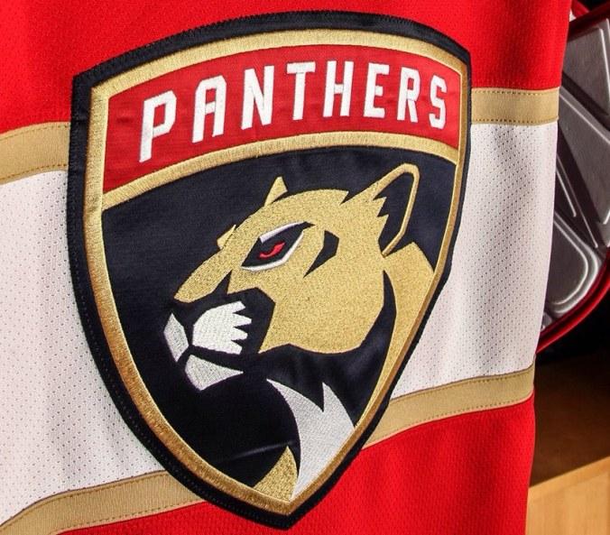 WWW Florida Panthers 2016-17 season preview