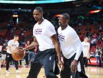 WWW 2016-17 Miami Heat preview