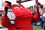 WWW Boca Raton Bowl preview: Memphis vs. Western Kentucky
