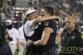 The FIU Panthers have won three in a row, has anyone noticed?