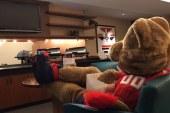 WWW Florida Panthers 2017-18 season preview