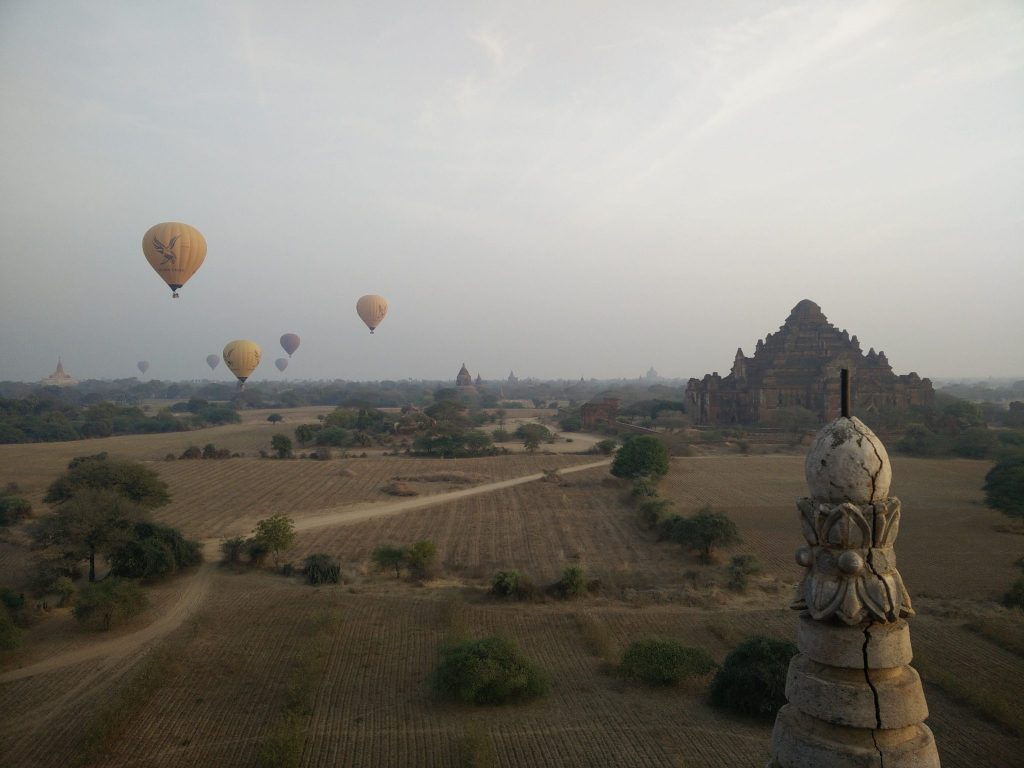 bagan-beauty