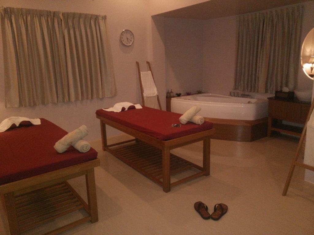 massage-naypyitaw