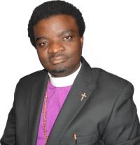 bishop olaa3 trmd