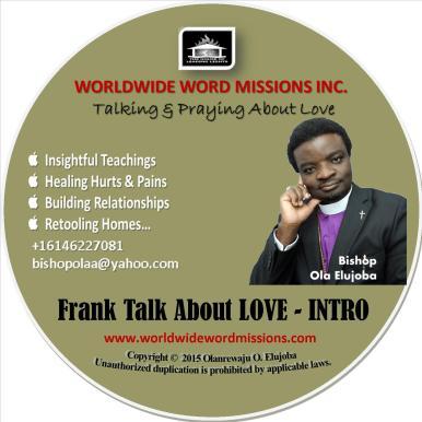 ltal-cd-frank-talk-about-love
