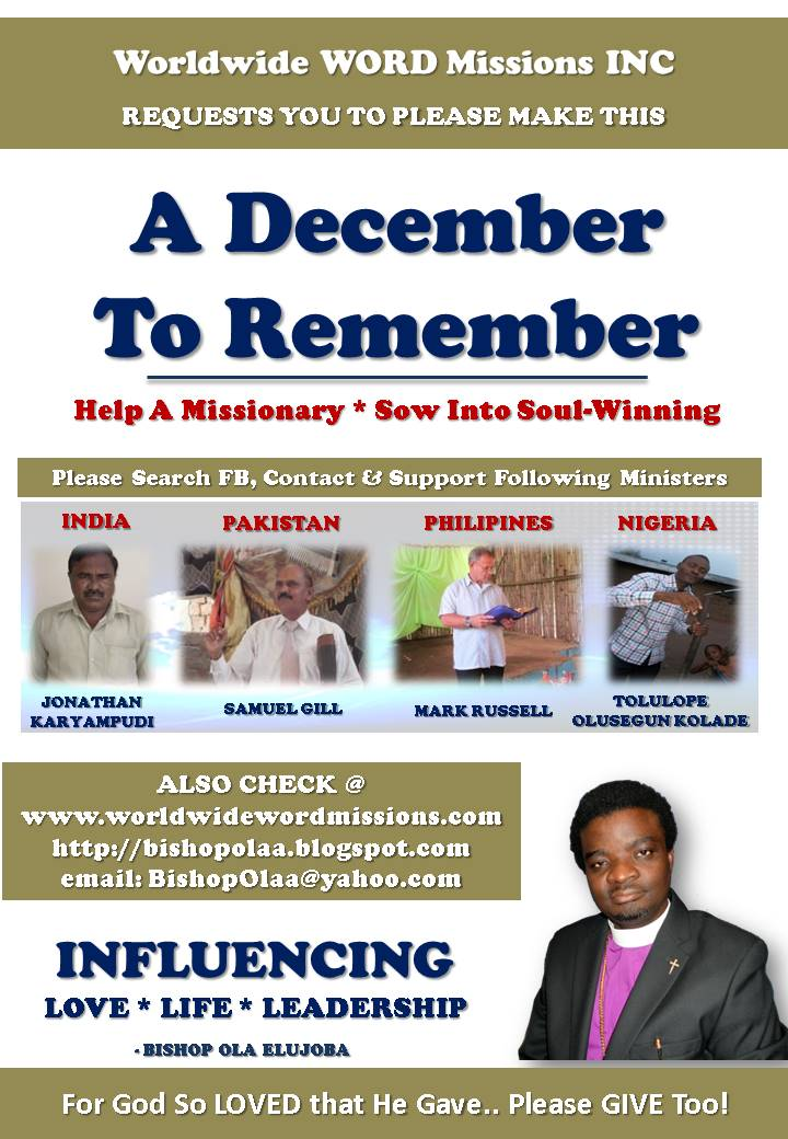 wwwmissions-dec-to-remember-1