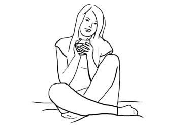 posing-guide-photographing-women-05