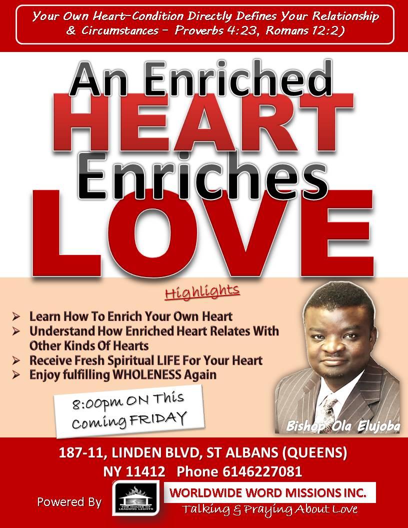 www - enriched love 2