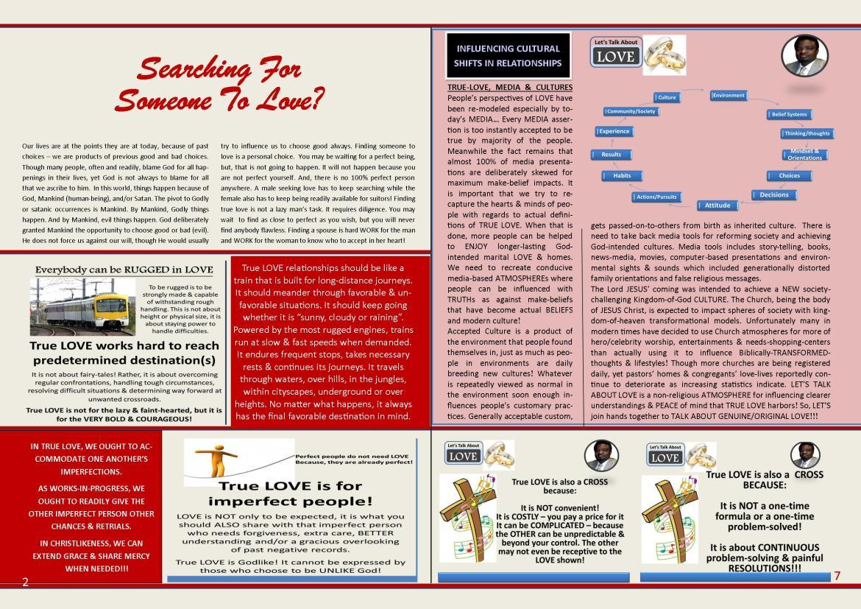 ltal magazine 5-13-14 staples final pg 2