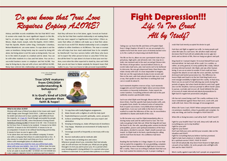 ltal magazine 5-13-14 staples final pg 3