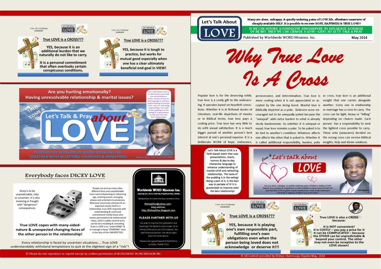 ltal magazine 5-13-14 staples final