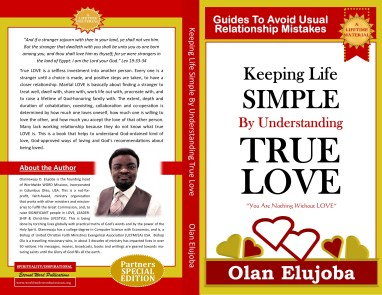 book-cover-today-keeping-life-simple-by-understanding-true-love11
