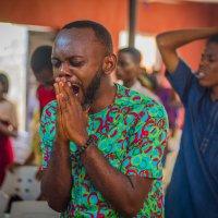 Dear Prayo - By Popoola Oluwatobi