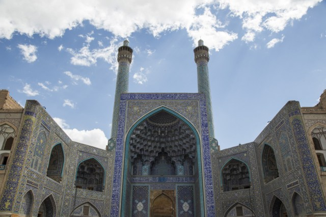 mosquee-imam-isfahan-7