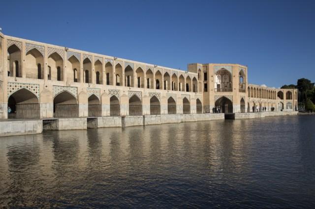 ponts-isfahan-2