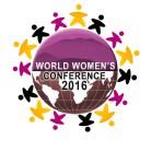 logo1 wfk 2016