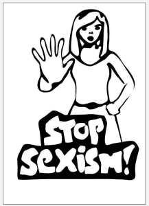 Stop-sexism-2