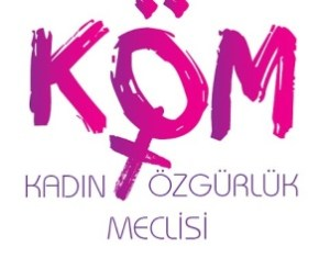 women's freedom assembly