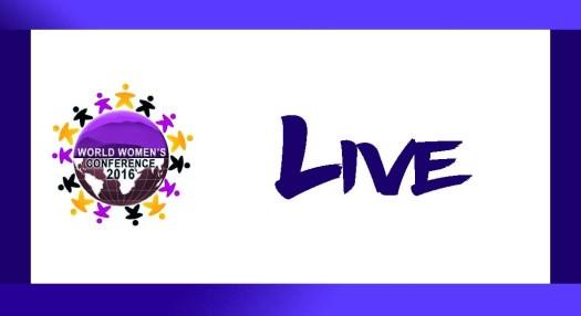WWC_Live2016_Button