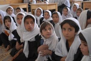 afghanistan-80087_1920
