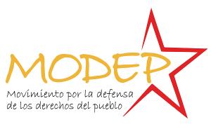 logo-modep1