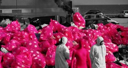 pink-garbage-bags-2