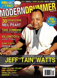 October_2009_Cover