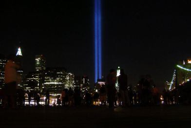 WTC_memorial_lights
