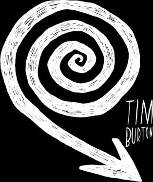 TBlogo_swirl