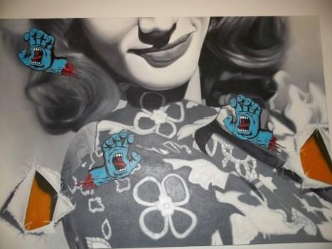 Smoke & Mirrors By Jason Bryant