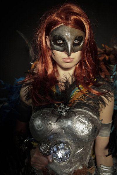 jenna creature 402