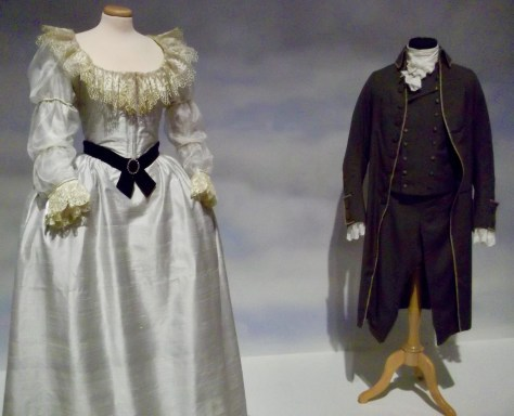 Kubrick Barry Lyndon Costumes By Gail Worley